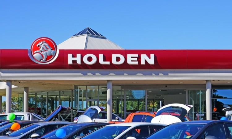 Holden brand retired; EUIPO coronavirus extension; Japan GI cancellation–news digest