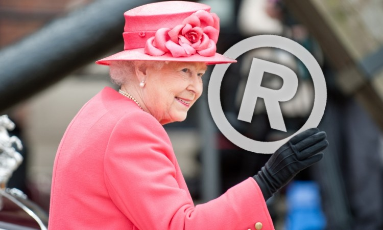 Sussex Royal brand: Prince Harry and Meghan Markle trademark registration in doubt as Queen intervenes