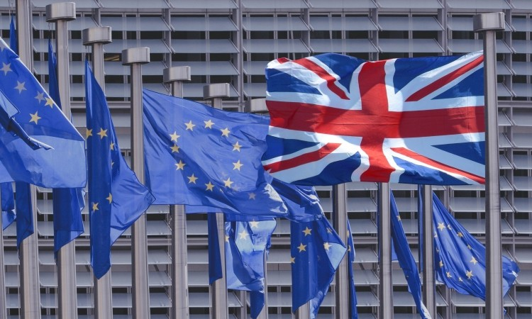 """""""UK will becomeparadise for free riders"""": CJEU referral highlights potential Brexit IP schism"""