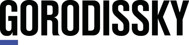 Gorodissky & Partners