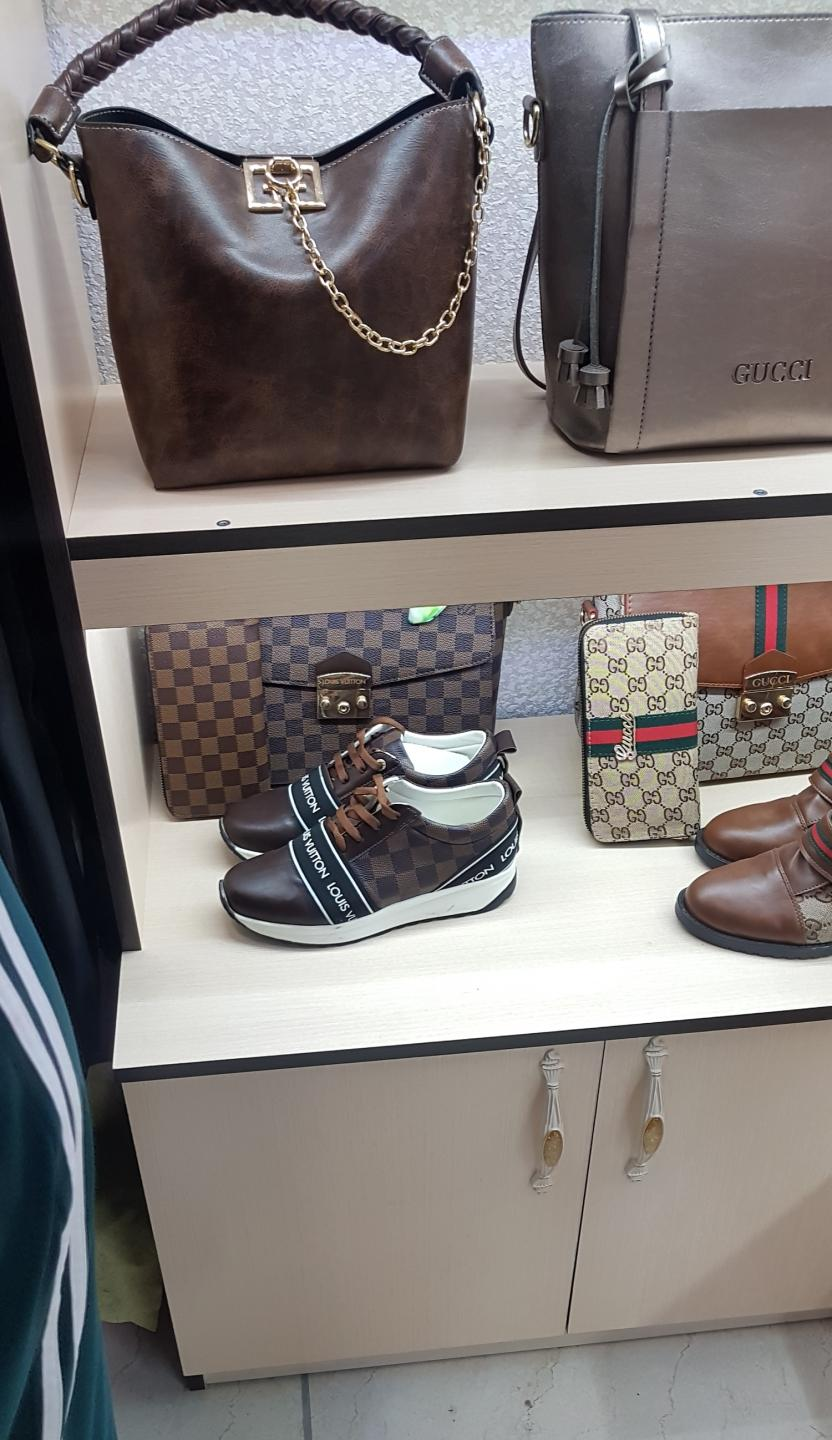 Seven counterfeit hotspots that you must be aware of in