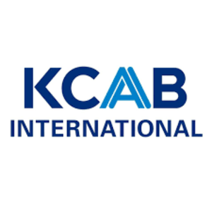 Korean Commercial Arbitration Board (KCAB)