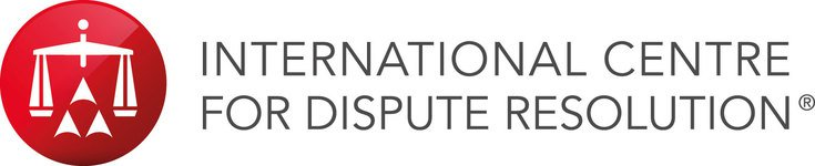 International Centre of Dispute Resolution (ICDR)/American Arbitration Association (AAA)