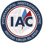 British Virgin Islands International Arbitration Centre