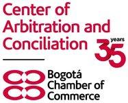 Centro de Arbitaje y Conciliacion de la Camara de Comercio de Bogot (CACCB)