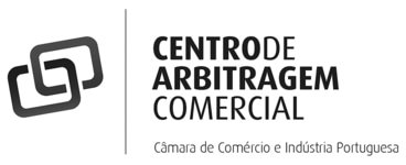 Arbitration Centre of the Portuguese Chamber of Commerce and Industry (CAC)