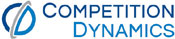 Competition Dynamics, Inc