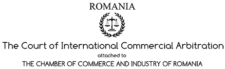 The Court of International Commercial Arbitration attached to the Chamber of Commerce and Industry of Romania