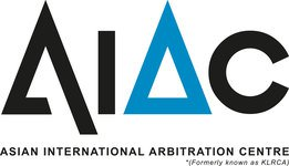 Asian International Arbitration Centre (AIAC) – (Formerly KLCRA)