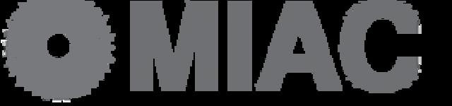 Mauritius International Arbitration Centre (MIAC)