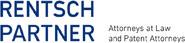 Rentsch Partner Ltd