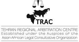 Tehran Regional Arbitration Centre (TRAC)