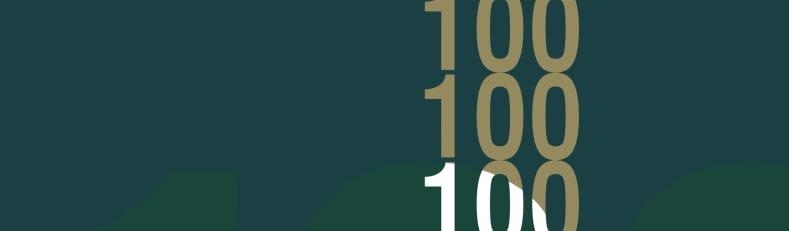 GAR 100 - 2nd Edition