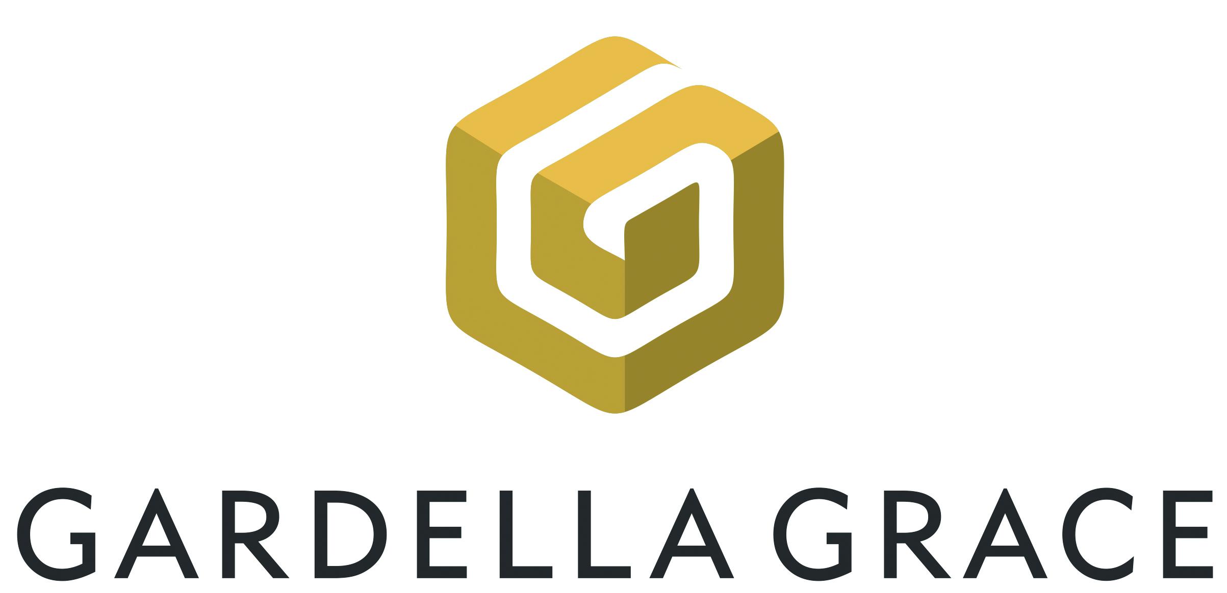 Gardella Grace PA