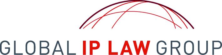 Global IP Law Group