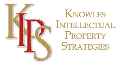 Knowles Intellectual Property Strategies, LLC