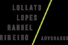 Lollato Lopes Rangel Ribeiro Advogados