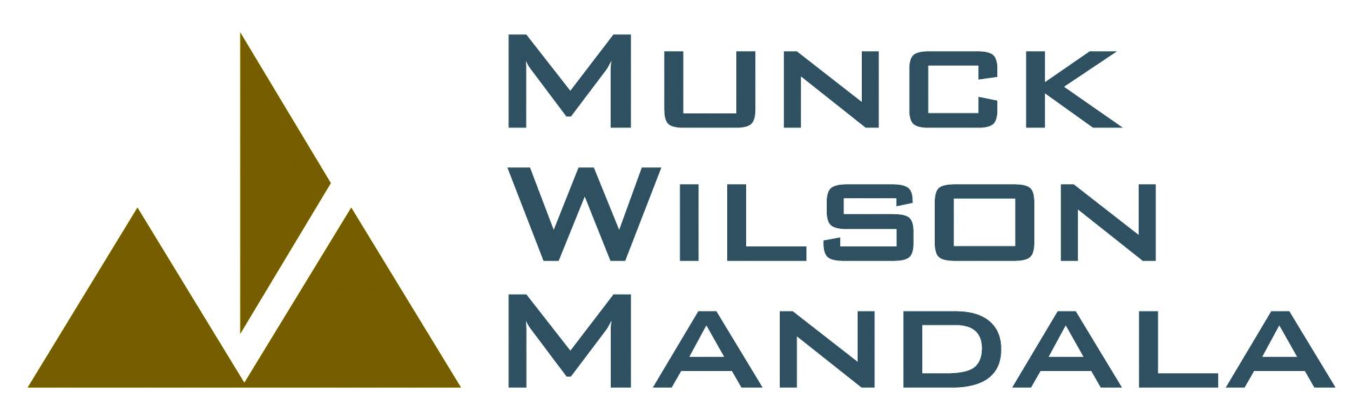 Munck Wilson Mandala LLP
