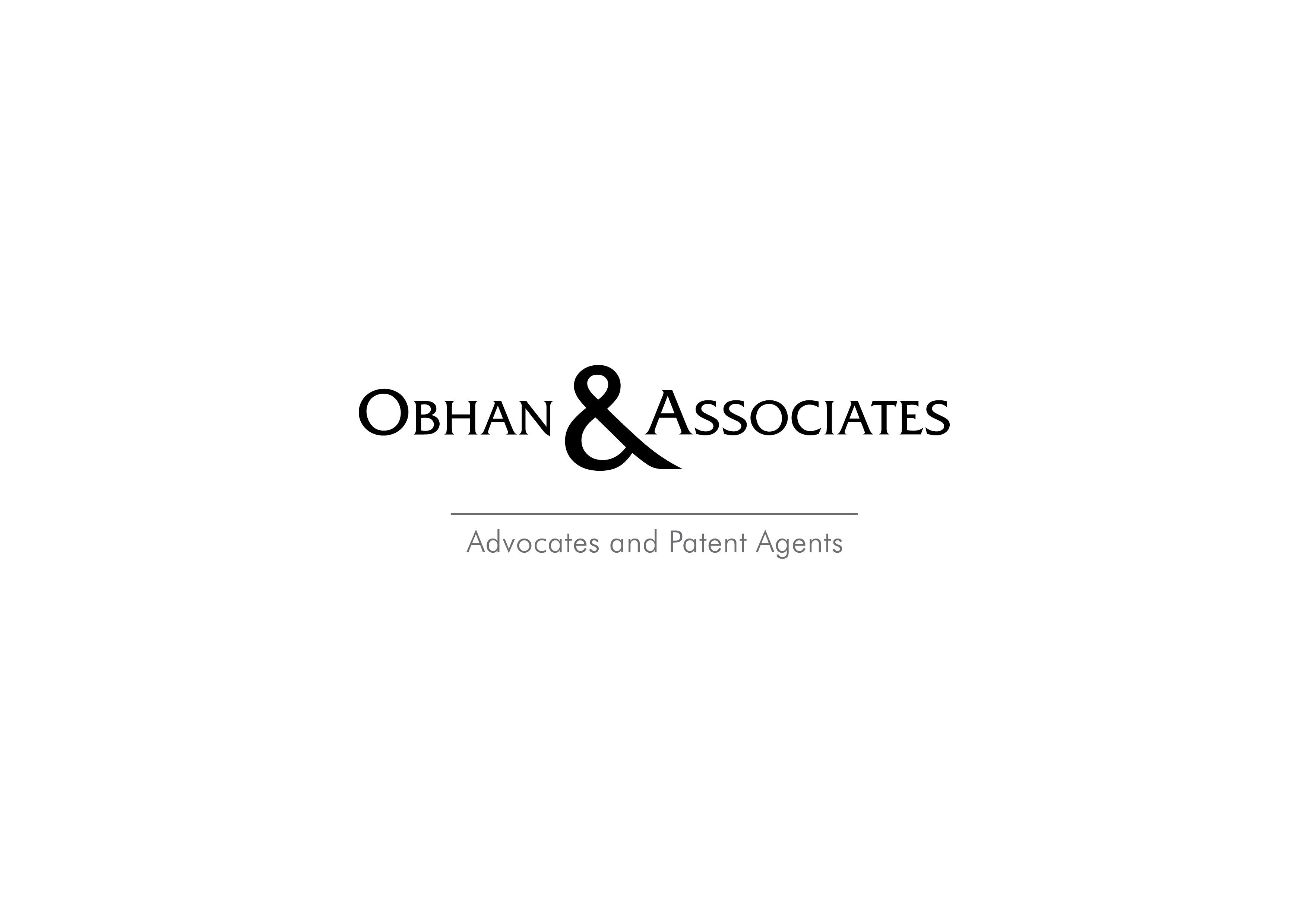 Obhan & Associates
