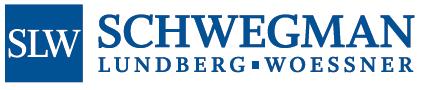 Schwegman Lundberg & Woessner, PA