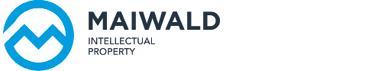 Maiwald Patentanwalts- und Rechtsanwaltsgesellschaft mbH