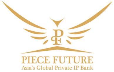 Piece Future