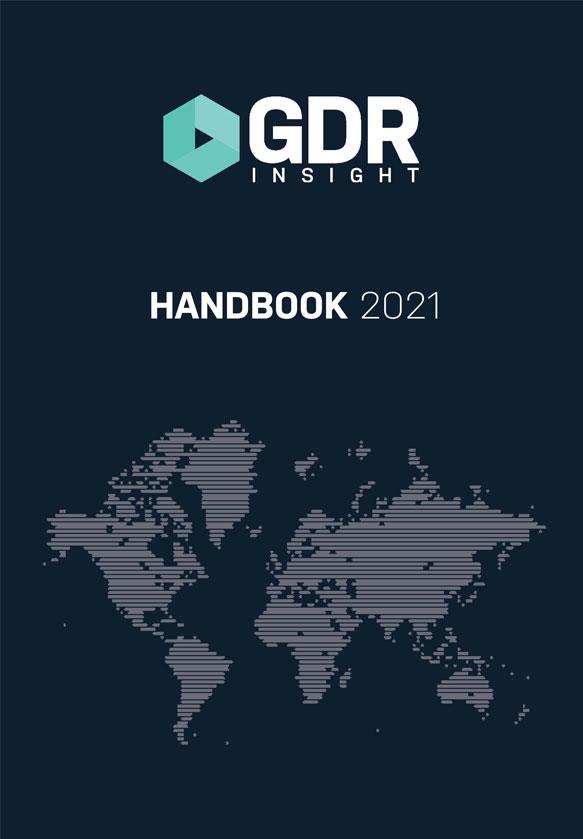 Insight Handbook 2021
