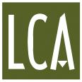 LCA Consultores