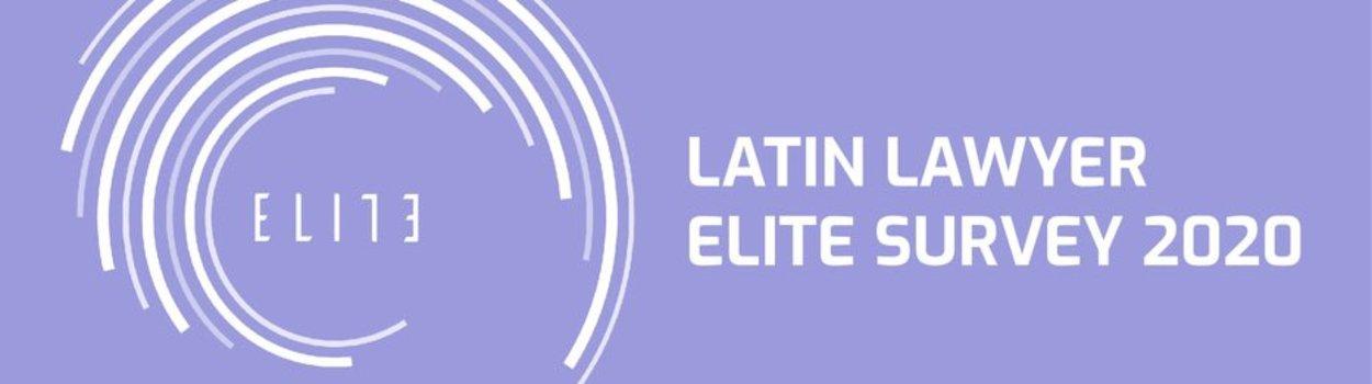 Latin Lawyer Elite 2020