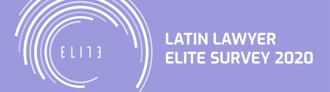 Latin Lawyer Elite 2020