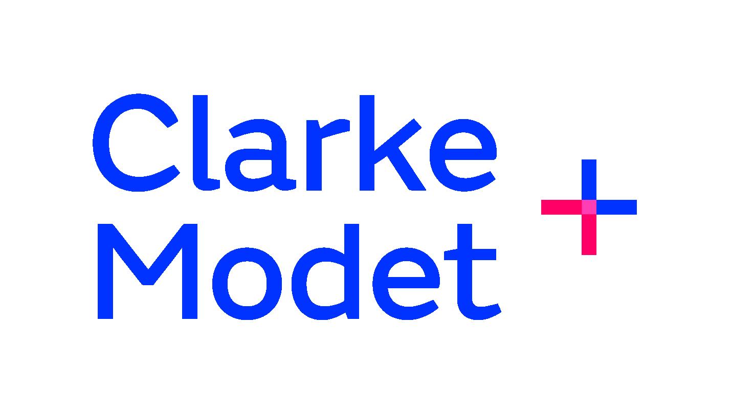 ClarkeModet
