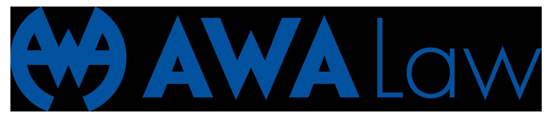 AWA Law