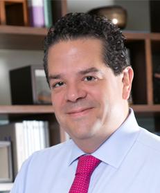 Antonio Borja