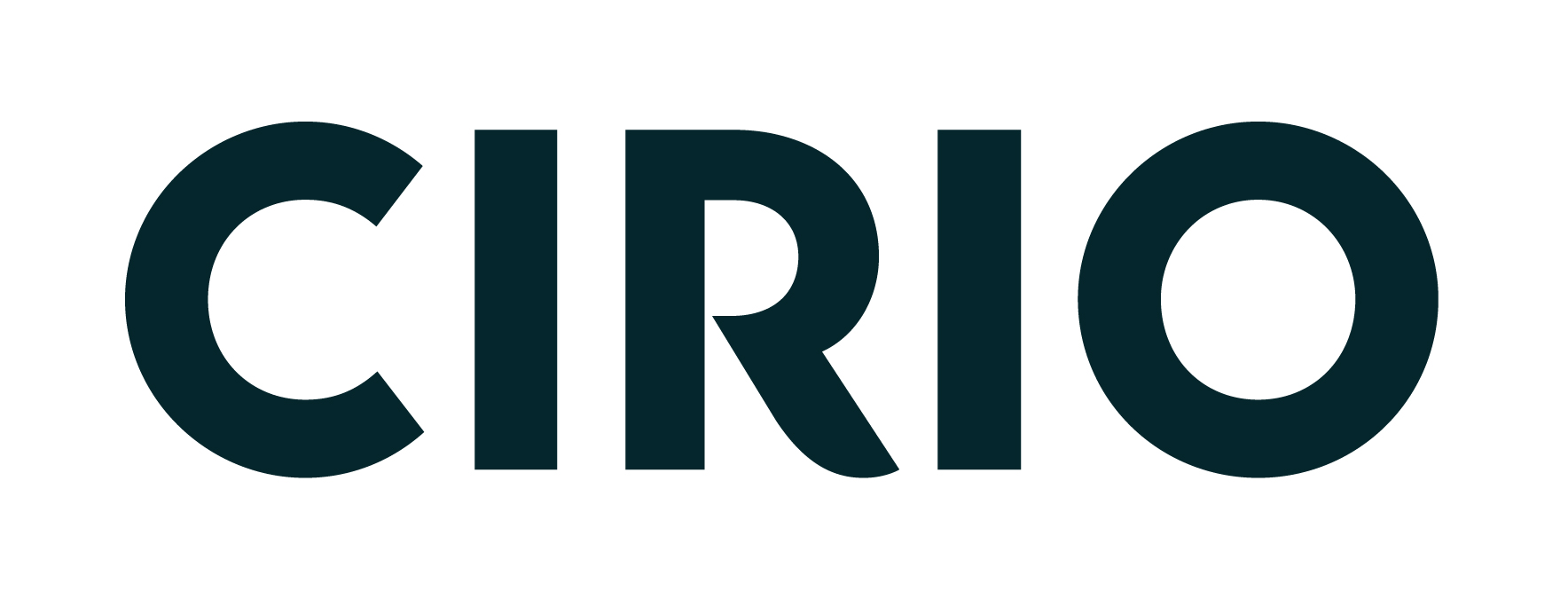 Cirio Advokatbyrå AB