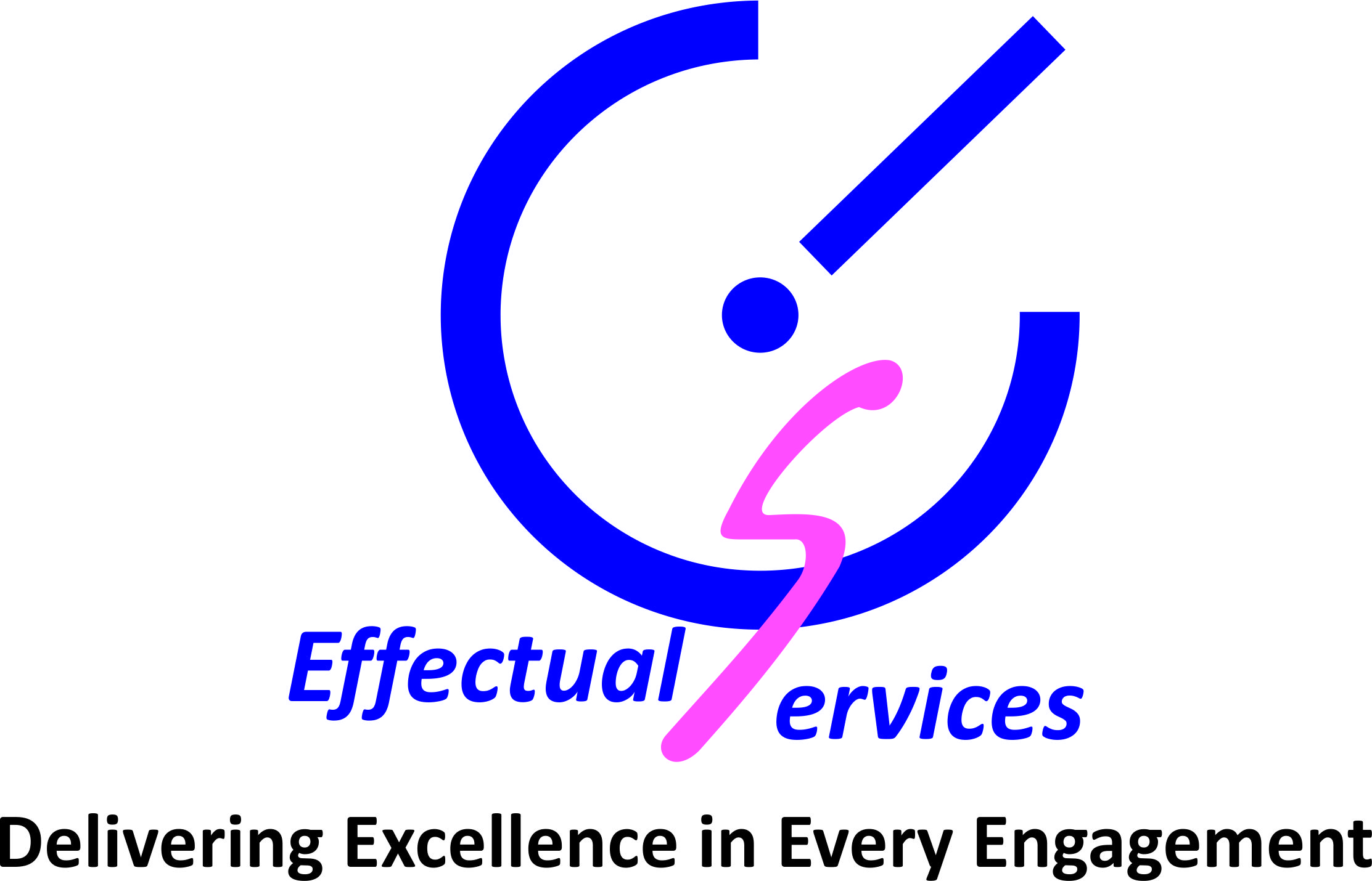 Effectual Knowledge Services Pvt Ltd