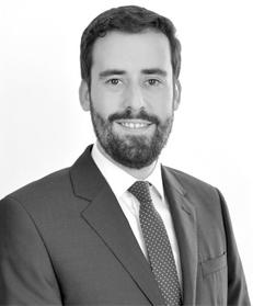 Fernando Noriega