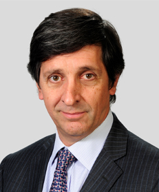 Gabriel Matarasso