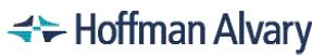 Hoffman Alvary & Company LLC