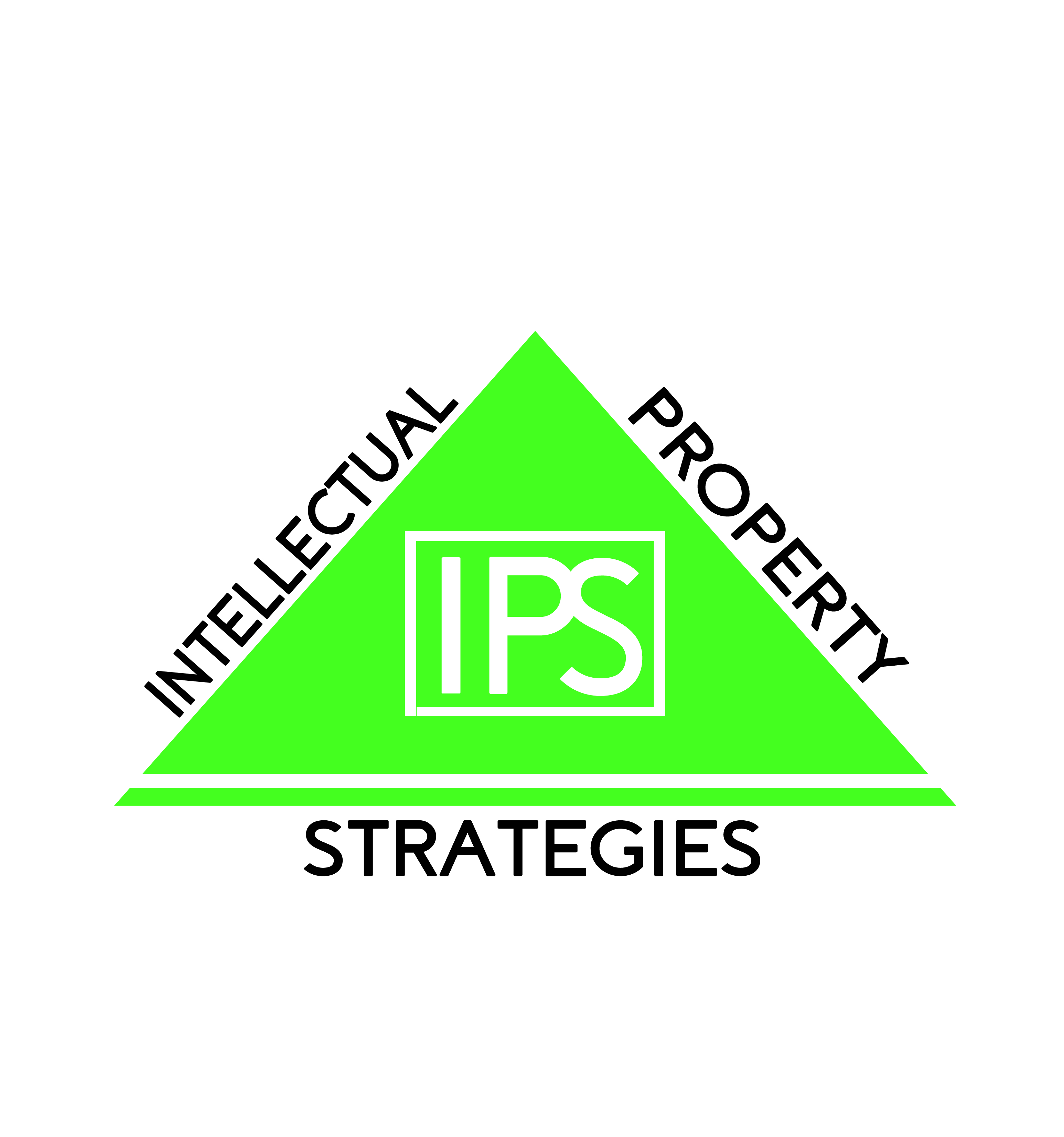 Intellectual Property Strategies
