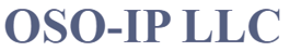 OSO-IP LLC