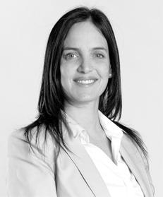 Patricia Silberman
