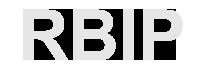 RBIP Ltd