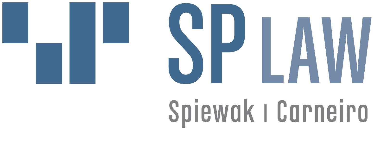 SP Law