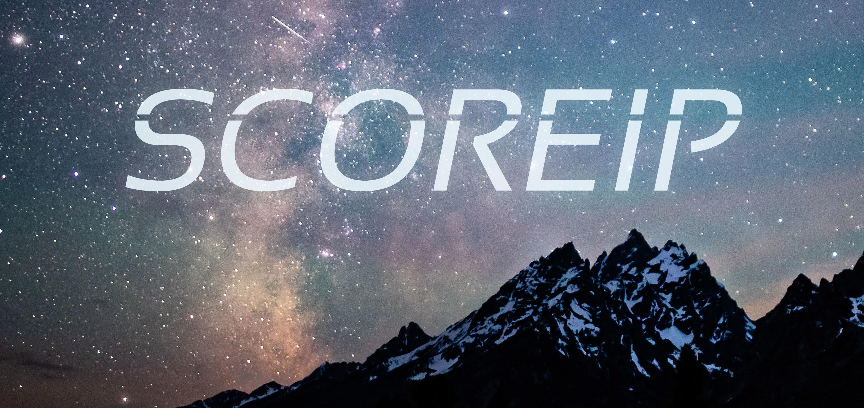 ScoreIP Inc