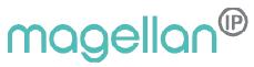 Magellan IP