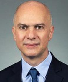 Alberto Sanz Sogayar