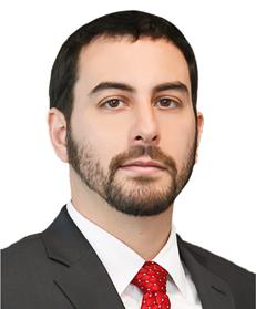 Alfredo R Fonseca Zauner