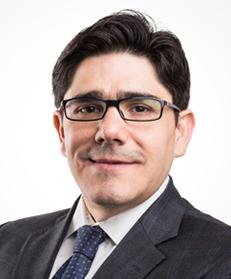 Francisco Torres G