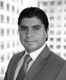 Jorge Eduardo Escobedo Montaño