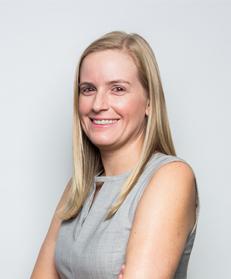 Lisbeth Benavides Kolind-Hansen